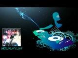 Kaskade - Llove feat. Haley (Original Mix)