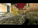 MDL 4frags from m4a1 inferno