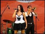 Mandinga - Rude Boy (Balkan Salsa).mpg