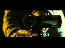 Синистер. Русский трейлер '2012'. HD