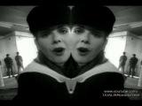 20 FINGERS feat. Gillette - Short Dick Man 2011