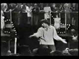 P.J.PROBY - THAT MEANS A LOT (LIVE PERFORMANCE 1965)