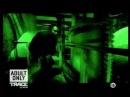 Dr. Dre - Group Therapy - East Coast West Coast Killaz