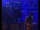 Nine Inch Nails - Dead Souls (Joy Division cover)