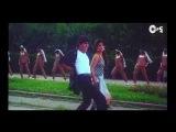 Akshay Hits - Itna Mujhe Pata Hai - Khiladiyon Ka Khiladi - Raveena Tandon - HQ