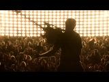 Linkin Park - Faint [Official Music Video] [Full HD 720p]