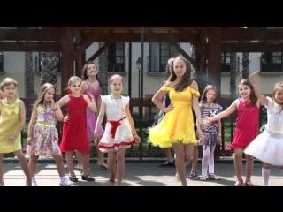 Непоседы клип Алиса