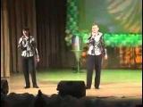 Тан Йолдызы-Энэ шул сузен (халык жыры) Концерт посвящённый юбилею Мамадыш ТВ