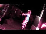 DJ Icey - Love 2013(1)