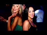 Drop Drop It feat. Marlon Deja - DJ Icey