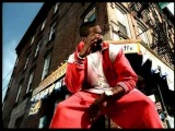DJ Kayslay - Too Much For Me (feat. Amerie, Loon &amp Foxy Brown)