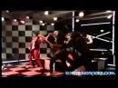 Scorpions - Don't Make No Promises (Promo) - 1980