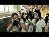 Christopher Damas, Michael Gray, Danism, Rae - You Will Remember 2012 Christopher Damas Remix HD Video 1024