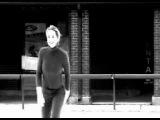 Looner - Apart