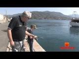 Rapture Lures - Rockfishing Game in Liguria