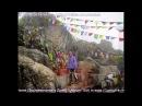 Amatue Valeria Lukyanova 07-Memories of Home (Journey to Nepal part 3