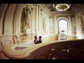 Wedding Taya&Denis