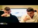 MILK n COOKIES Interview w