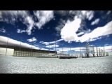 AMETSUB LT24 Ambient Downtempo IDM Music 2011 2010 Glitch Electronica Electronic Electro