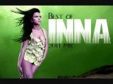 INNA - DJ ANDONI FEVER MEGAMIX 2011