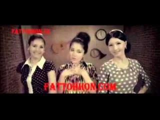 YODGOR MIRZAJONOV feat SHIRIN - QAYLARGA BORAY