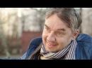 Ёжик (Короткометражный фильм, 2011)