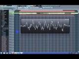 David Guetta feat. Sia - She Wolf (Hitcherz bootleg) Preview LQ