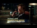 The Mentalist 5x07 'If It Bleeds, It Leads' Extended Promo (Preview)
