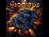 Vanden Plas- Scar of an Angel