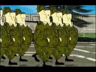 Песни которые поют сейчас в армии