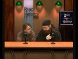 Клип про все Видеонавигаторы