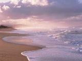 Paul Van Dyk &amp Giuseppe Ottaviani - Far Away (Xtigma remix)