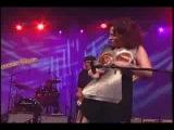 Tab Benoit &amp Janiva Magness