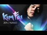 Official - Kim Fai 'Zen' (Original Club Mix)