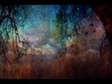 Solila-Skyward (Add2basket edit)