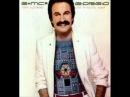 70's Disco music - Giorgio Moroder - I wanna rock you E=Mc2 1979