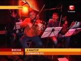 СТБ Вікна сюжет за 07.12.2012