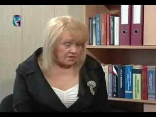 101 вопрос юристу. ТСЖ (07.10.2012)