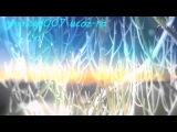 Andski - Hidden (Matt Pincer Remix) Pulsar Recordings