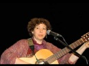 Самолеты. Музыка и исполнение Марины Меламед.