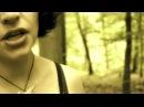 Karolína Kamberská - Ve tvým stínu