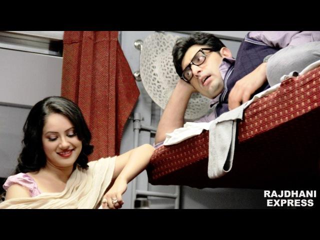 ARMAAN JAGATI HAIN VIDEO SONG | RAJDHANI EXPRESS