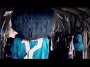 "[YouTube] 02.11.2012. ЧР, 14 тур, ""Зенит"" - ""Ростов"" (2:1): взгляд из тоннеля"