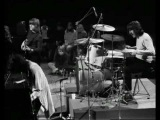 Led Zeppelin - Babe I'm Gonna Leave You Live (TV-Byen, 1969)