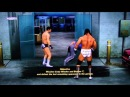 WWE 12 - Road to Wrestlemania Hero Story pt24