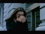 Elissa - Fatet Sineen