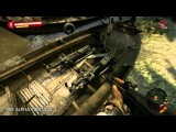 Dead Island: Riptide — 10 минут геймплея | ПРОХОЖДЕНИЕ