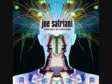 Joe Satriani-Engines of creation-Borg sex-Audio buono-ZaMoN