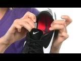 Nike Tiempo Natural IV IC SKU: #7788706