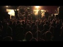 AFTER THE BURIAL - Your Troubles Will Cease (HD Live) on CAPITAL CHAOS 2011)